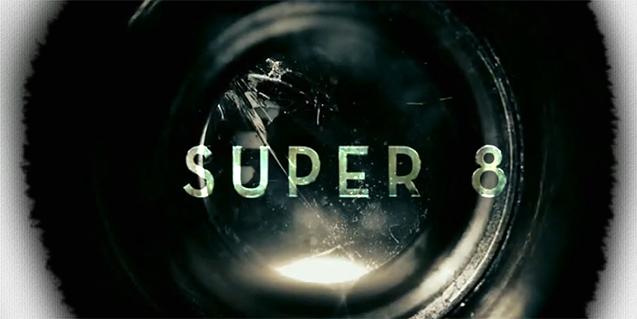 Trailer du Super 8