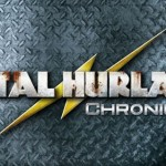 Mtal Hurlant