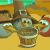 Angry Birds célèbre Halloween en vidéo