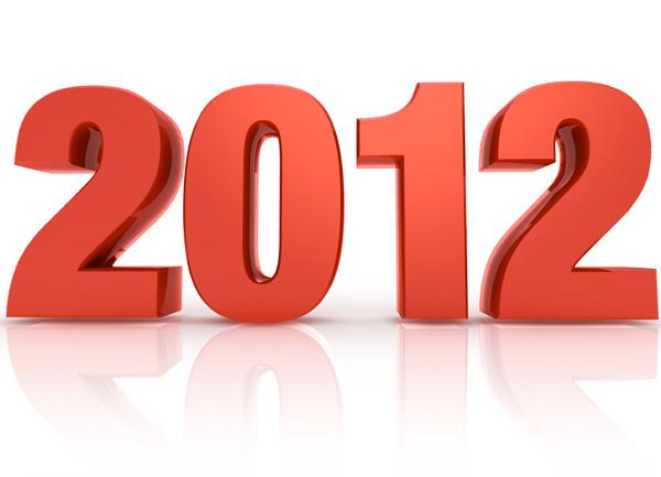 Fav'année 2012 ! Best of Parkour – Freeruning – Snowboarding – Frisbee – Fails – Mashup of Pop