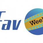 Fav'Week : Freddiew Best of 2011, Mogees, 3DESTRUCT, Time is Nothing, Shadows
