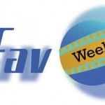 Fav'Week : Summer isn't coming, Immortal Kombat, Journey to Elysium, Night Skies