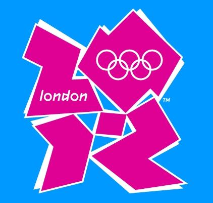 JO London 2012