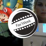Fav&rsquo;Week : The New Super Mario Busters 2,  Stage Fright,  Hybrids, Comics Concept