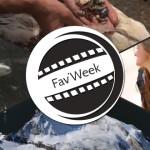 Fav'Week : ReROL, Human Bowling, RIP Ammunition,  MIDWAY pollution