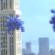 Pixels – Un court métrage réalisé par Patrick Jean