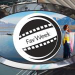 Fav'Week 2016 !