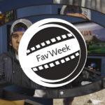ban_favweek2016_07