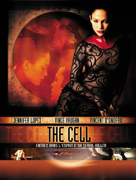 26098-b-the-cell