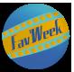 icone Favweek