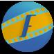 logo_favideo_mini
