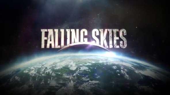 Falling Skies http://teaser-trailer.com