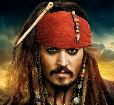pirate_caraibe