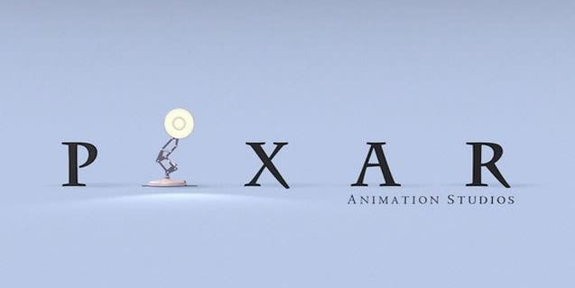 Court métrage Pixar