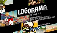 Logorama-