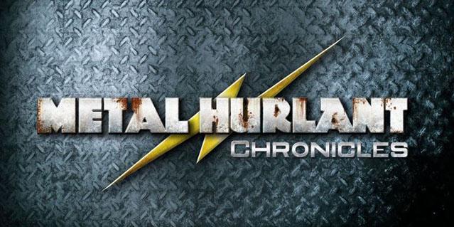 MetalHurlantChronicles
