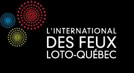 International_des_Feux_Loto-Québec