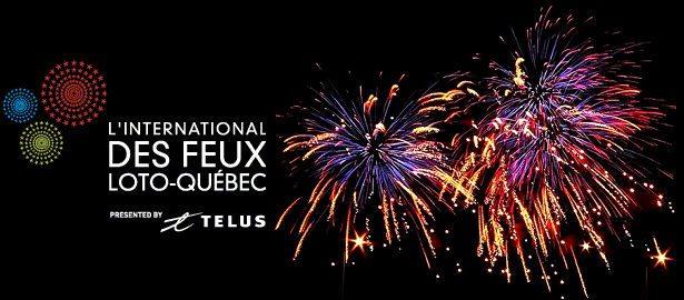 quebec_feux_dartifice
