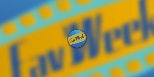 Fav'Week : e-xodus, BlueBolt, Qu'écoutes-tu ?, Euclideon