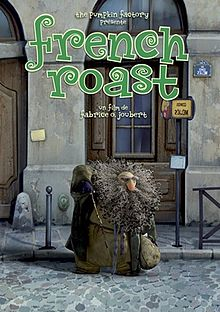 220px-French_Roast_poster