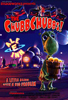 220px-ChubbChubbsOneSheet