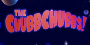 The ChubbChubbs