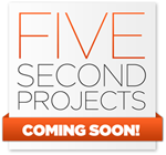 FiveSecondProject_thumb