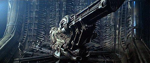 alien1-derelict