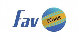 Fav'week2012