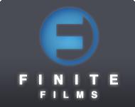 logo_finite_films