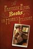 The-Fantastic-Flying-Books-of-Mister-Morris-Lessmore