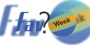 Favweek2012 ???