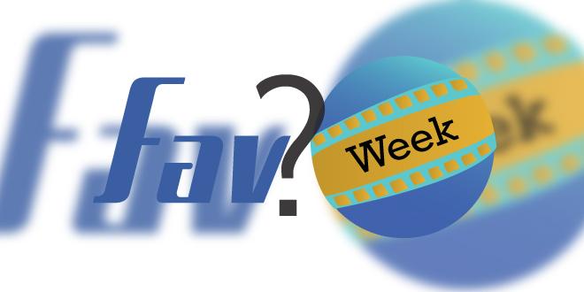 Fav'WeekEnd : Bébé le plus rapide au monde, Priez pour moi, Chats drole