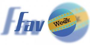 Fav'Weak