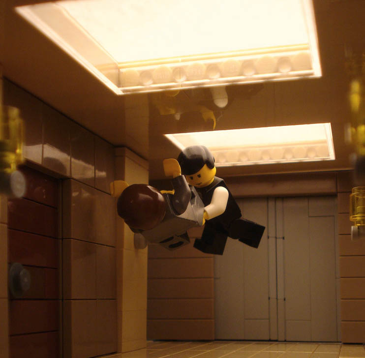 inception_lego