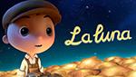 La_Luna_Pixar