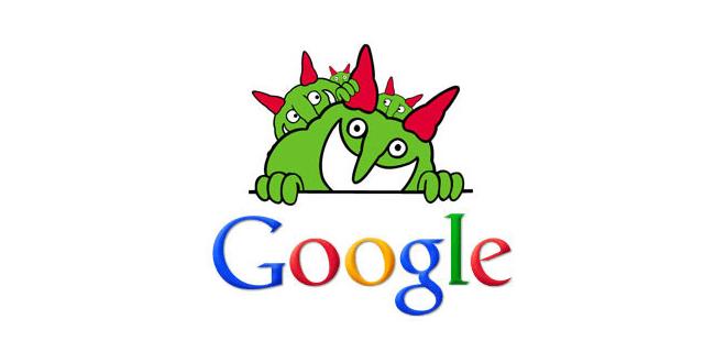 google-avril