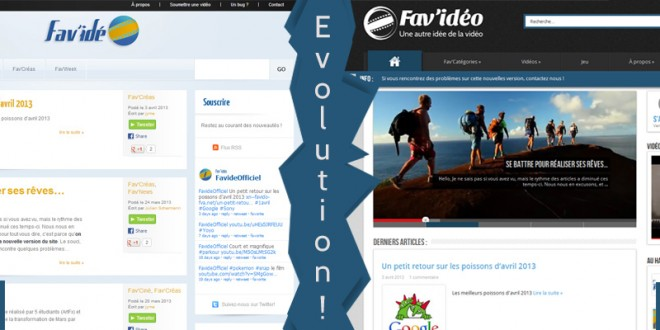 nouvelle_version_favideo3