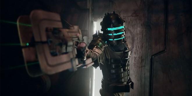 Dead Space : Un court métrage inspiré du jeu vidéo
