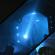 Azarkant – Film de science fiction sombre & angoissant