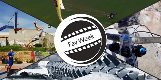 bann_favweek2014_30octobre