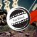 Fav'week :  Le sens de la vie, Visite à Tchernobyl, GAME of DRONES, Christmas Hymn