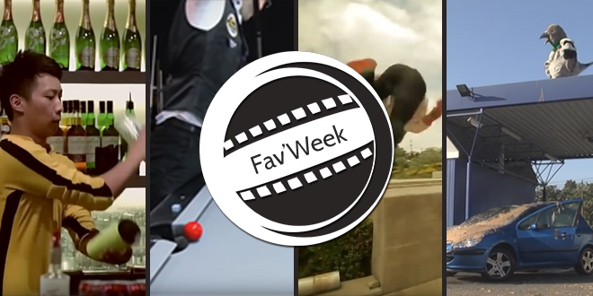ban_favweek2015_22