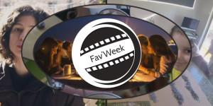Fav'Week 2016 - La deuxième ! :)