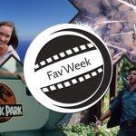 Fav'Week 201