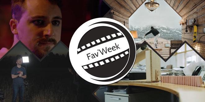 ban_favweek2020_02