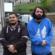 MisterJDay, clip youtubers et le lobby du lait
