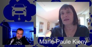 Le vaccin CoViD - feat Marie-Paule Kieny