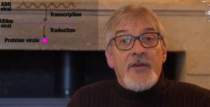 christian_velot COVID-19 : Les Technologies Vaccinales à la loupe