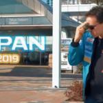 Nostro Japan 2019